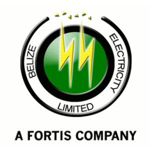 Belize Electricity Limited