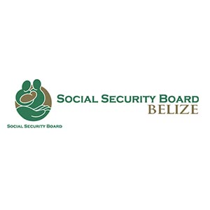 social secority board
